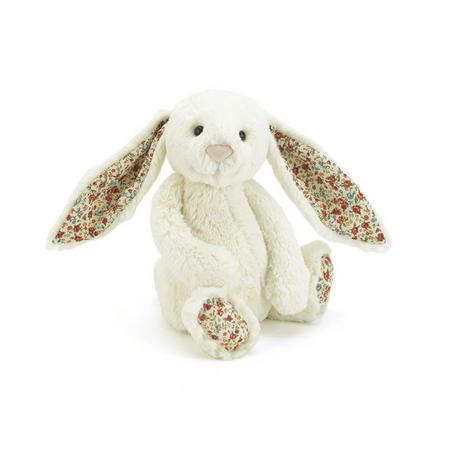 Blossom Cream Bunny 36cm