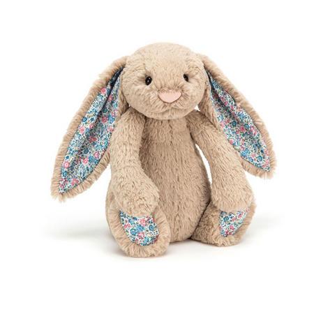 Blossom Beige Bunny 31cm