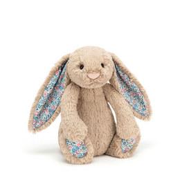 Blossom Beige Bunny 18cm