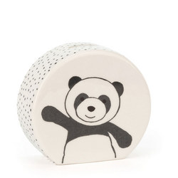 Harry Panda Money Box