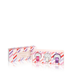 Omnia Candy Set of 3 x 5ml