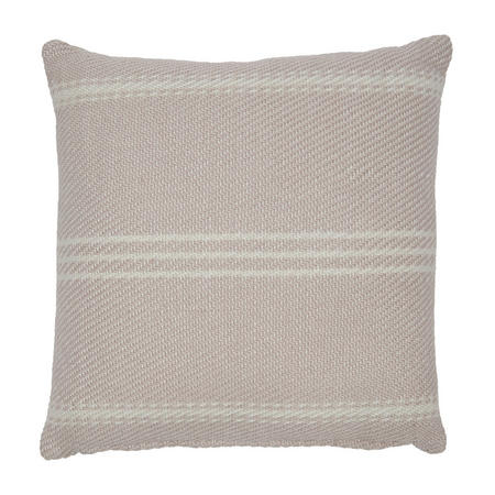 Oxford Stripe Cushion Shell