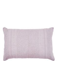 Kalkan Cushion Shell 42 x 60cm