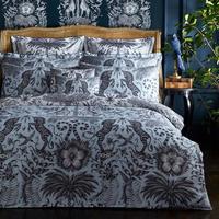 Kruger Coordinated Bedding