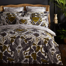Amazon Duvet Cover Gold
