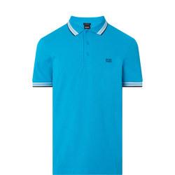 Paddy Polo Shirt