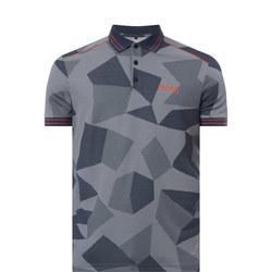 Paddy Pro 3 Polo Shirt