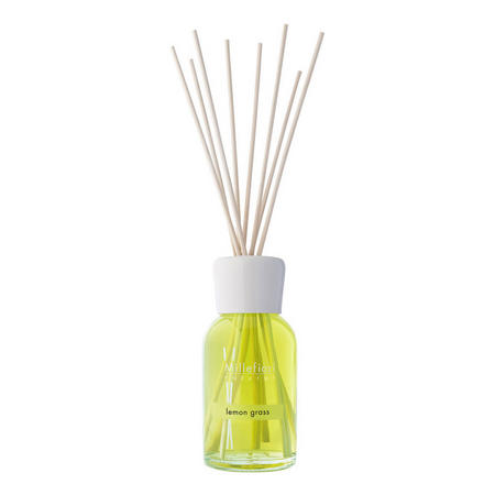 Lemon Grass Stick Diffuser 100 ml