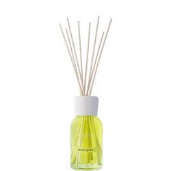 Lemon Grass Stick Diffuser 100 ml