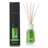 Green Fig & Iris Stick Diffuser 100 ml