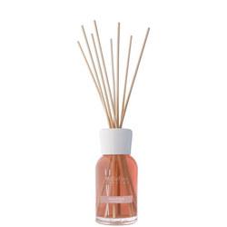 Almond Blush Stick Diffuser 100 ml