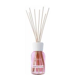 Magnolia Blossom & Wood Stick Diffuser 100 ml