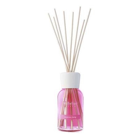 Jasmine Ylang Stick Diffuser 100 ml
