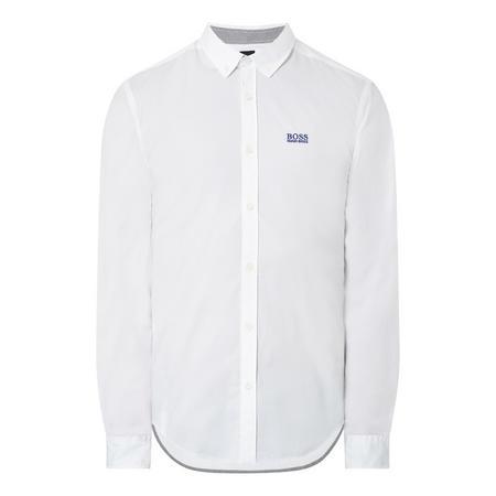 Biado Long Sleeve Shirt