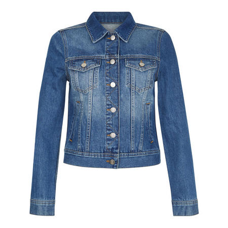Mariam Jacket