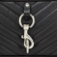 Camera Belt Bag