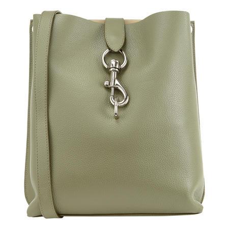Meghan Shoulder Bag