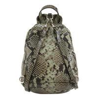 Julian Mini Backpack