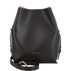 Kate Medium Bucket Bag