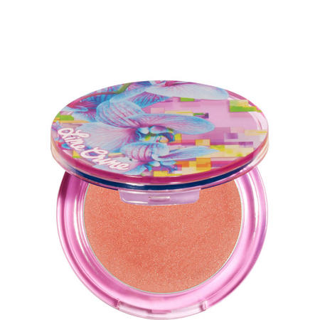 Softwear Blush