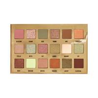 Venus Xl 2 Eyeshadow Palette