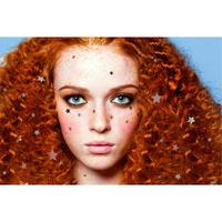 Venus 2 Eyeshadow Palette