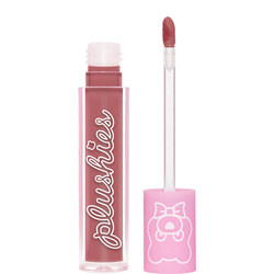 Plushies Soft Matte Lipstick