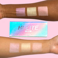 HI-LITE Opals Highlighter