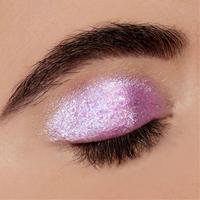 Diamond Dew Glitter Eyeshadow