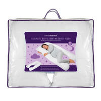 Body & Bump Maternity Pillow