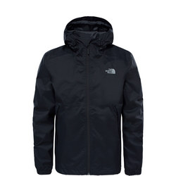 Millerton Insulated Jacket