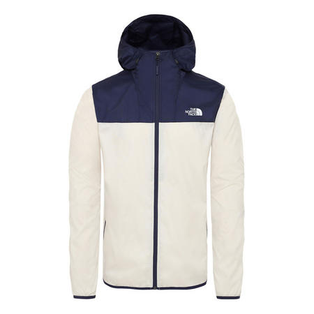Cyclone 2.0 Hooded Jacket