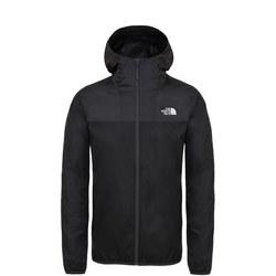 Cyclone 2.0 Hooded Jacket