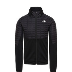 competitive price 4ce87 f4d28 Northface | Shop Brands Online & in-Store at Arnotts