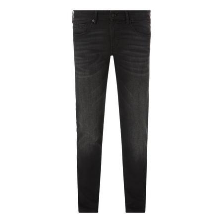 Charleston Slim Fit Jeans
