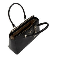 Alma Society Shoulder Bag