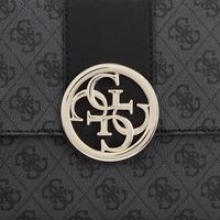 Bluebelle Flap Shoulder Bag