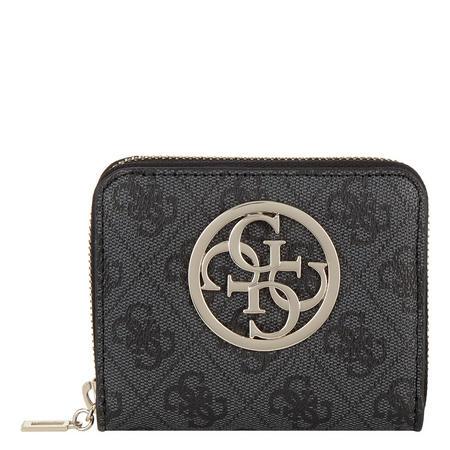 Robyn Wallet