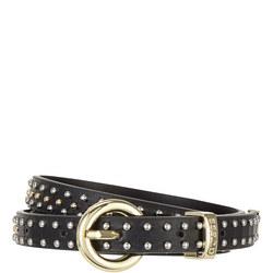 Mini Studded Belt
