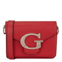 Camila Crossbody Bag