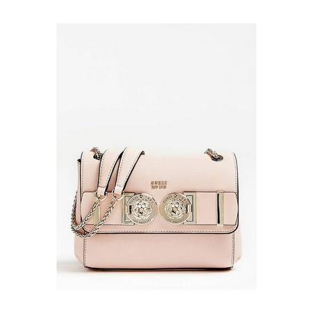 Carina Crossbody Bag