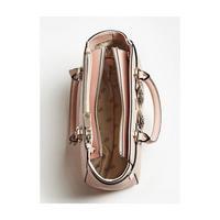 Carina Shoulder Bag