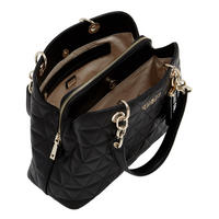 Laiken Quilted Shoulder Bag