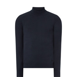 Kamerlos Sweater