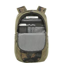 Jester Backpack