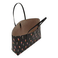 Molly Flock Party Tote