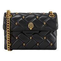 Kensington Mini Shoulder Bag