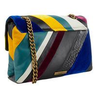 Kensington Shoulder Bag
