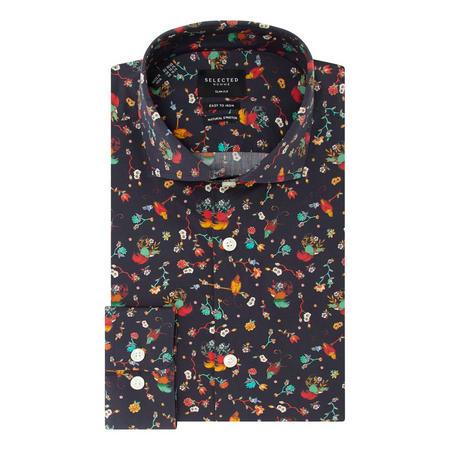 Selbirds Shirt