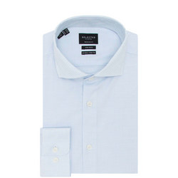 Regsel Alli Shirt